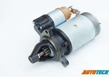 Корзина сцепления МТЗ-80, МТЗ-82 (Д-240) 70-1601090-А.